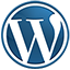 Хостинг Wordpress