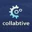 Hosting Collabtive