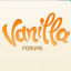 Hosting VanillaForums